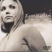 LENE MARLIN - YOU WEREN T THERE