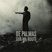 DE PALMAS - SUR LA ROUTE