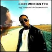 P DIDDY - I ll Be Missing You