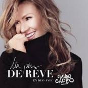 VITAA - Un peu de reve Feat Claudio Capeo