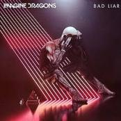 IMAGINE DRAGONS - Bad Liar