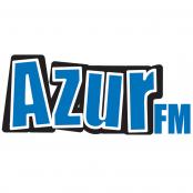 AZUR - FM